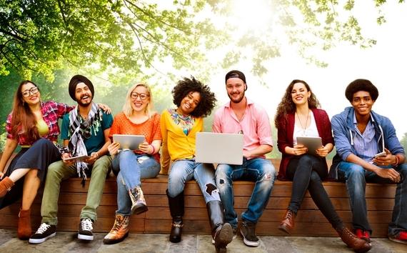 【留学準備のトリセツ】留学に必要不可欠な5つのポイントとは? 大学生におすすめの国と費用&持ち物まとめ