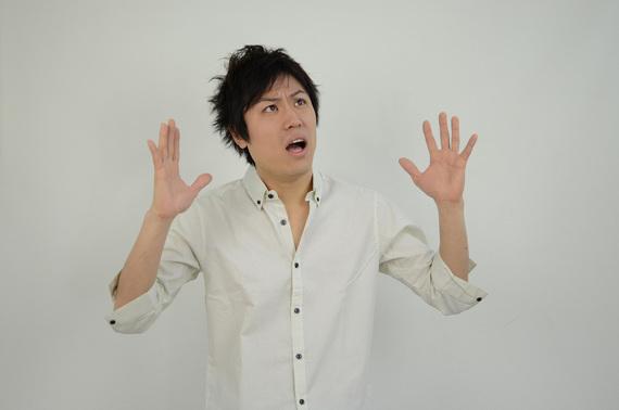 ジョジョの実写化で話題! 三池崇史監督が手掛けた漫画・アニメ・ゲームの実写作品12選