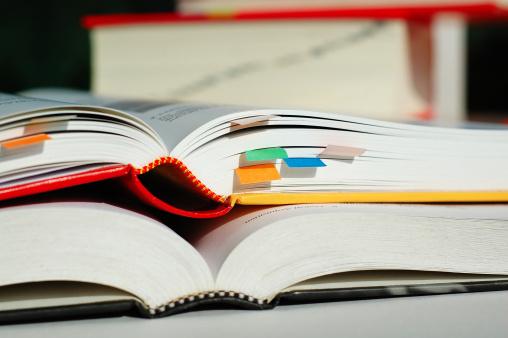 【大学生の授業のトリセツ】単位を落とさないテスト・レポート対策&おすすめ授業まとめ