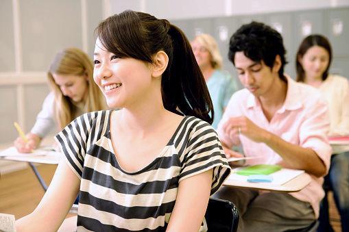 就活に有利な資格も? 在学中に取得しておきたい資格と勉強法まとめ【大学生の資格のトリセツ】