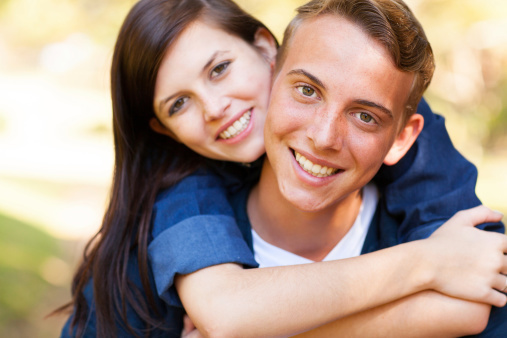 何歳差がベスト? 大学生が選ぶ恋人との理想の年の差ランキング【男女別】
