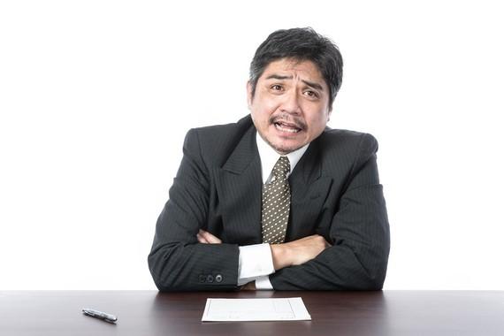 「なんでやねん」は怖くない! 関西で生まれ育った女子大生が教える、関西弁の裏側【学生記者】
