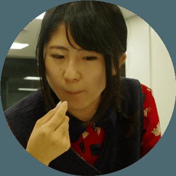 【学窓お菓子部vol.7】「かっぱえびせん」にちょい足しするとおいしくなるソースは?女子大生が試してみた