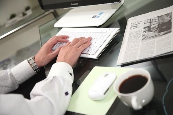 ビジネスメールで頻出!「ご高配」の意味と使い方【例文つき】