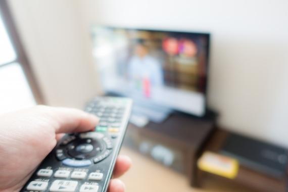 バラエティorニュース、よく観るテレビ番組はどっち? イマドキ大学生の6割は