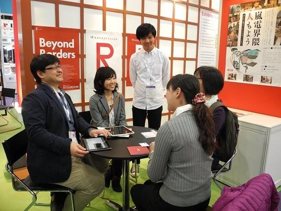デルタ航空の飛行機で日本の学生が作った映画が上映されているって本当? 作品が公開された経緯は