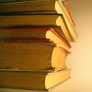悩める学生は秋の夜長に本を読もう! 『就職する前にしておきたい17のこと』【学生記者】