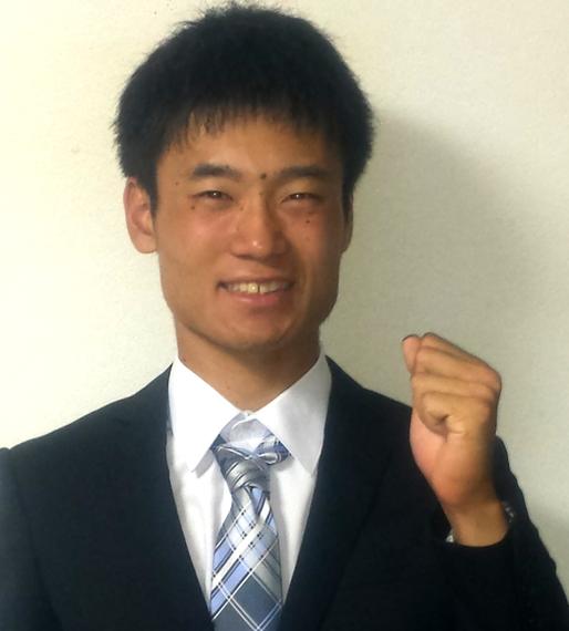 【センパイ道場】~苦手科目の克服法~ 東京大学  経済学部 (市川中学高等学校卒) S・T先生
