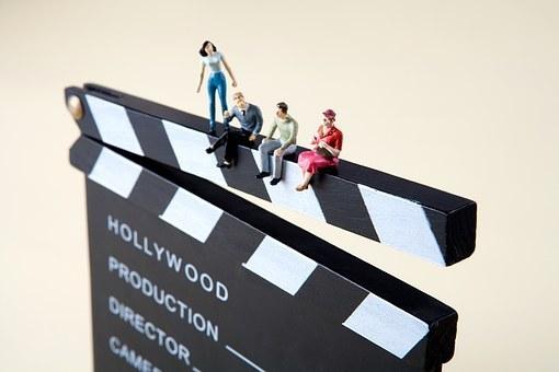 DVD、ネット配信にはないよさがある! 大学生が名画座に行って映画を観るべき3つの理由【学生記者】