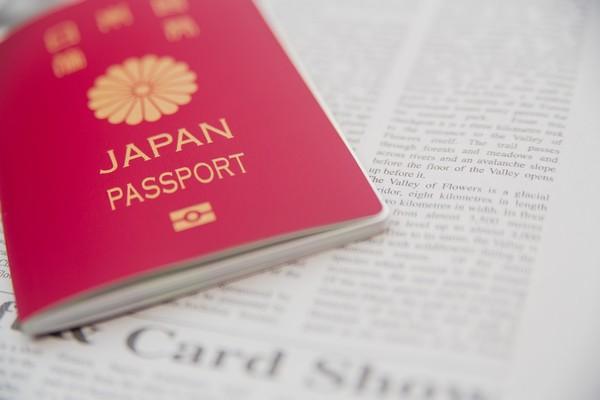 社会人の先輩が語る、大学生のうちに海外旅行に行くべき50の理由!