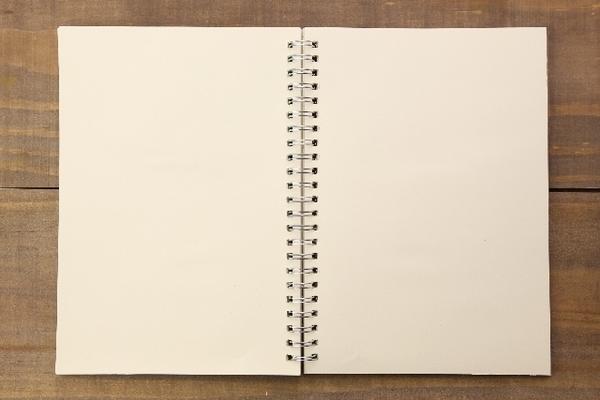 情報整理に使える! 自分専用「就活ノート」を作っていた就活生は約7割