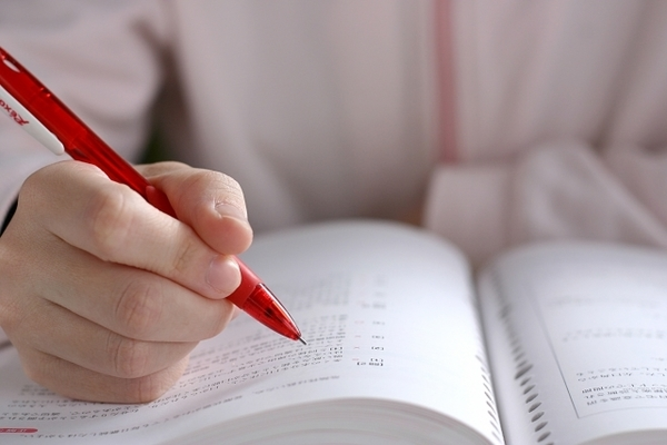 就活でのアピールポイントに! TOEICリーディングで高得点を取り、900点越えを達成する勉強法