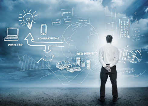 例文つき!「PDCAサイクル」の意味や使い方を知って、ビジネスの効率化を図ろう【スグ使えるビジネス用語集】