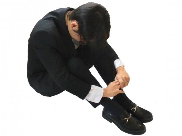仕事でミス! 落ち込んだときに気持ちを切り替える方法4選