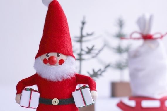 特別なのは彼女だけ? 付き合っていない女子にクリスマスプレゼントをあげたことがある男子大学生は15%!