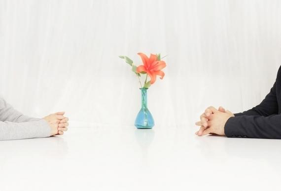 男女で差がある? 付き合うなら恋愛経験ありorなし、どっちがいい?