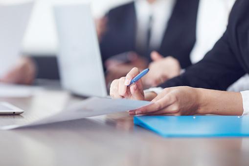 【例文つき!】商社の志望動機の書き方と内定をゲットするコツまとめ