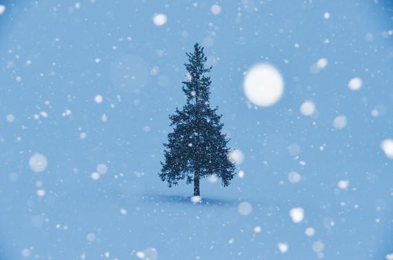 「粉雪ぃ~」以外にも! 大学生に聞いた、寒い季節にカラオケで歌いたくなる曲5選