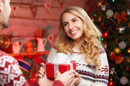 カップルの2大イベント! クリスマスorバレンタインカップル恋人と一緒に過ごすならどっちが好き?