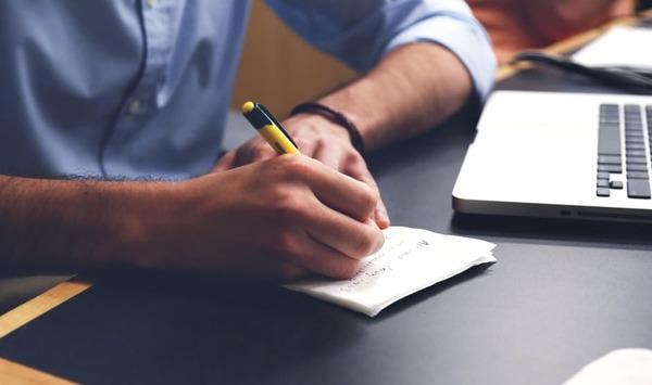 業界研究のやり方を4ステップで徹底解説!内定につなげる効果的な情報収集方法とは?