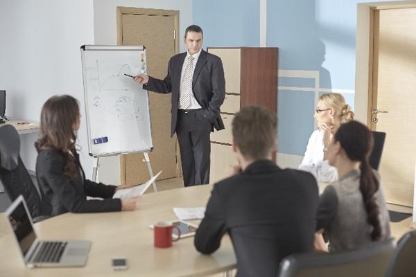 仕事で頻出のビジネス用語「アジェンダ」、意味を知らない大学生は約6割!
