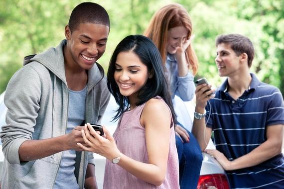 ただの友達だったのに……男子大学生が女友達のことを好きになってしまった瞬間4選!