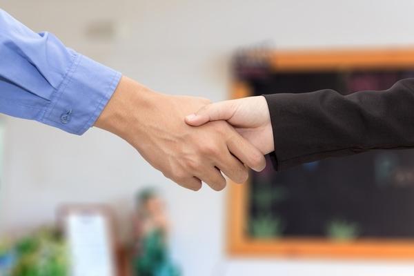 就活の面接対策で知っておきたい! 頻出の質問と好印象を与えるコツ