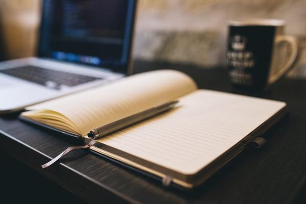 【例文つき!】営業職の志望動機の書き方まとめ 営業の仕事内容ややりがいとは?