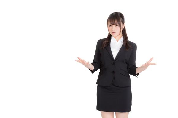 就活生が実際に面接でしていた逆質問34選! 「最後に何か質問はありますか?」と聞かれたらこれを言おう