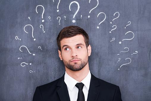 「寸志」の意味とは? ボーナスとの違いや正しいマナーと使い方を知ろう