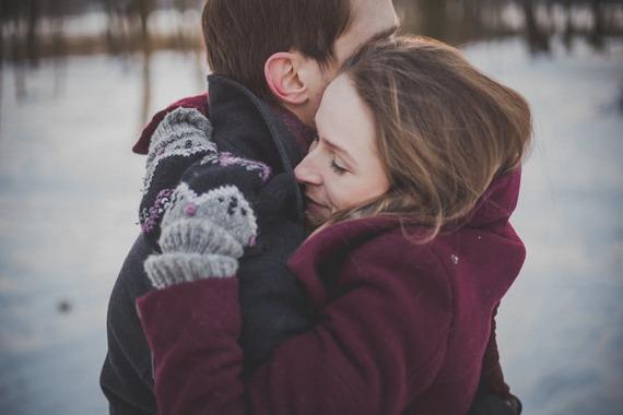 社会人になるとできない? 大学生のうちに恋愛で経験しておくべきこと32選! 失恋、大人の付き合い……