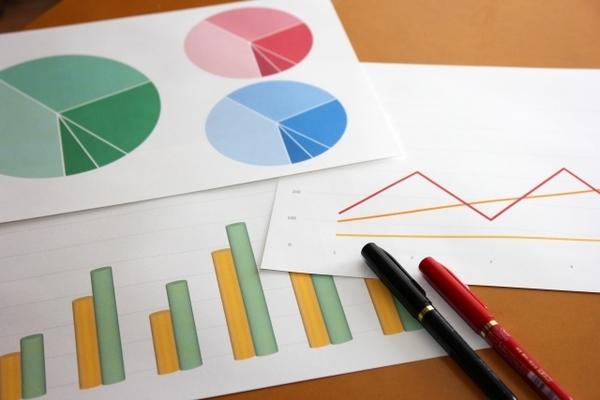 まず知っておきたい! 就活における自己分析の意味と「軸」の見つけ方
