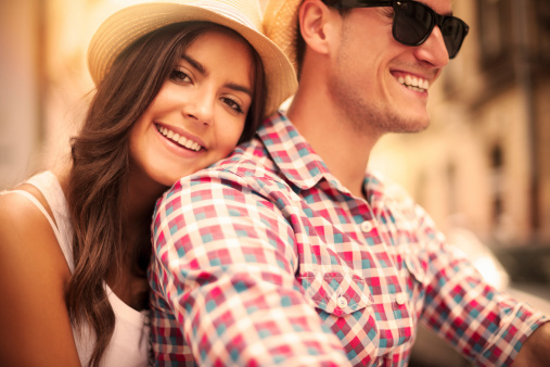 女子大生が考える、大学生カップルがお付き合いを長続きさせるための方法7選