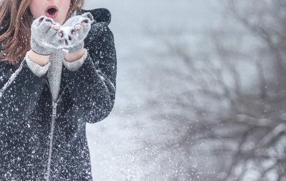幻想的な絶景が! 女子大生が雪景色を見に行きたい都道府県7選