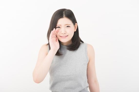 声優・中島愛さん復帰! マクロスFの歌姫はシェリルorランカどっちが好きだった?