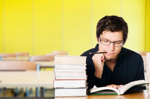 男子大学生が教える! チャラそうに見えて実は誠実な男子の特徴9選