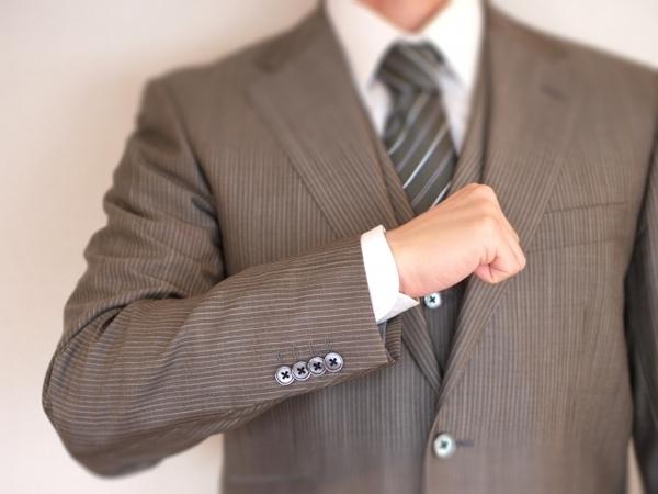 「バイトリーダーやってました」は自己PRで面接官に好印象を与えられる? 就活経験者の意見