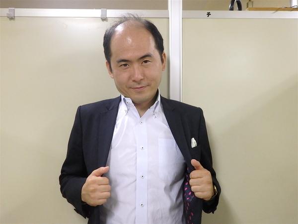 エンジェル 斎藤 トレンディ