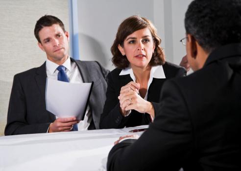 会話が苦手な就活生が面接を突破するためのコツ8選! 経験者のアドバイスをチェックしよう