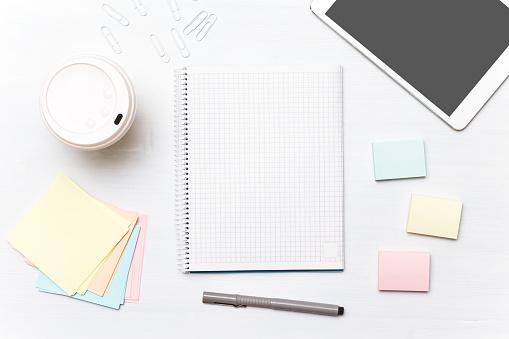 【例文つき!】SEの志望動機の書き方まとめ 具体的な仕事内容ややりがいとは?