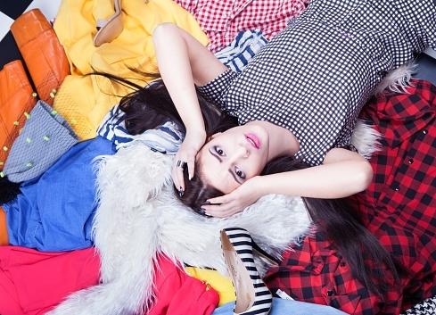 大学デビューに失敗した女子大生がキャラ修正する方法8選!