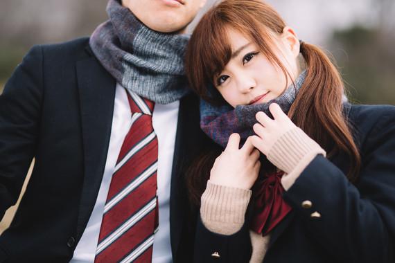 青春すぎ! 甘酸っぱい高校時代の恋愛エピソード4選