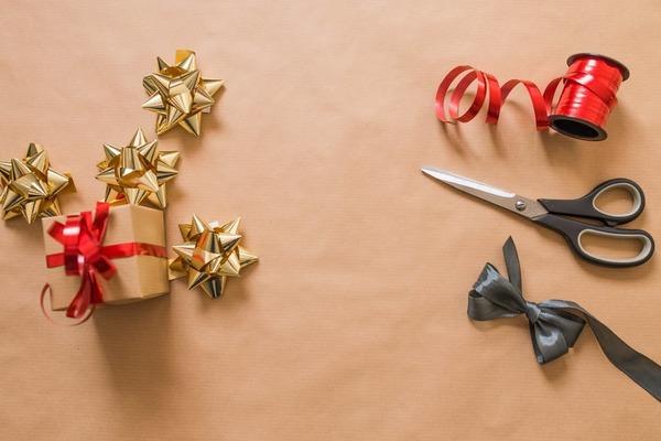 引越し祝いにおすすめのプレゼント15選! 絶対に喜ばれる贈り物は?