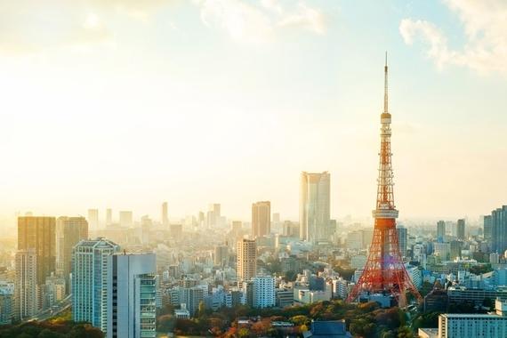 だから私は地元を出た! 地方出身大学生に聞く、首都圏&関西の大学に進学した理由8つ