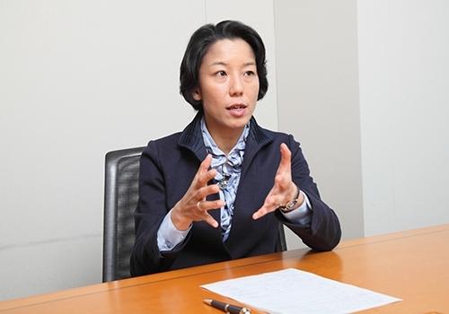 【連載】人気企業のインターンシップと大学生向けキャリア支援の現状レポート  Vol.3  JPモルガン証券株式会社