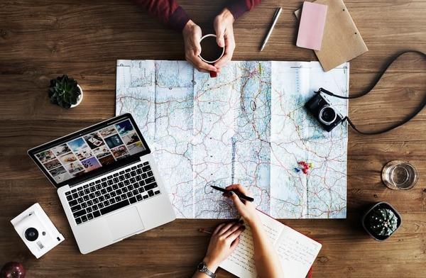 【例文つき!】旅行業界向け志望動機の書き方まとめ 業界の動向や就職状況、資格ついて知ろう