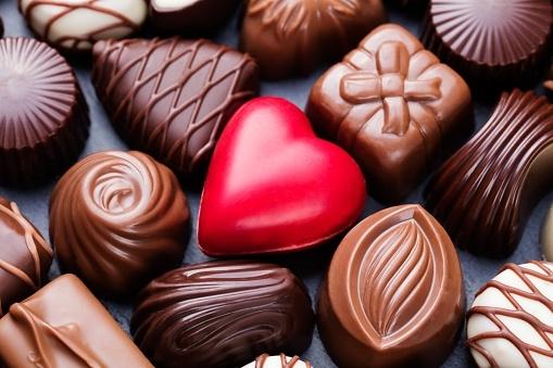 大学生に聞いた! バレンタインデーにチョコをあげたい&もらいたいアニメ・漫画キャラ8選