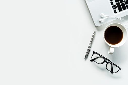 【例文つき!】コンサル志望者向け志望動機の書き方まとめ コンサルタントになるにはどうすればいい?
