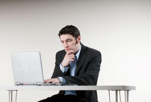 企業研究で見落としがちだけどチェックするべきポイント6選!