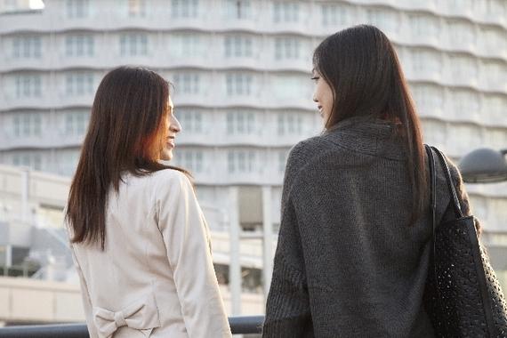 最初だけの友情? 入学時は仲良しだったのに、結局連絡を取らなくなった友達がいる大学生は約6割